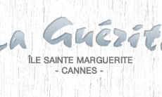 La Guerite – Cannes