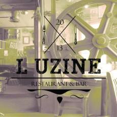 L'Uzine – Nice